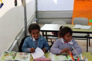 bedouincommunities-0735