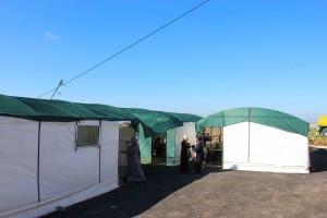 bedouincommunities-0738