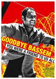 bassem-poster