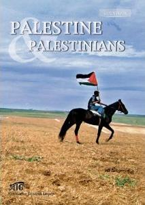 palestine and palestinians-small