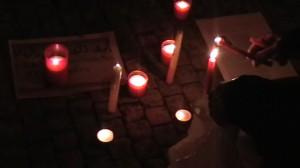 vlcsnap-2013-03-19-13h10m05s87