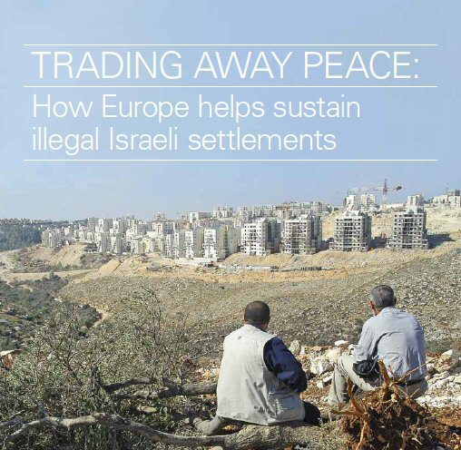 trading-away-peace