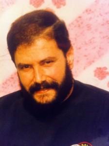 Ahmad Qatamesh za mlada