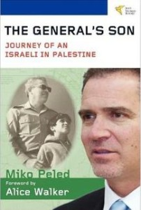 miko_peled-book cover