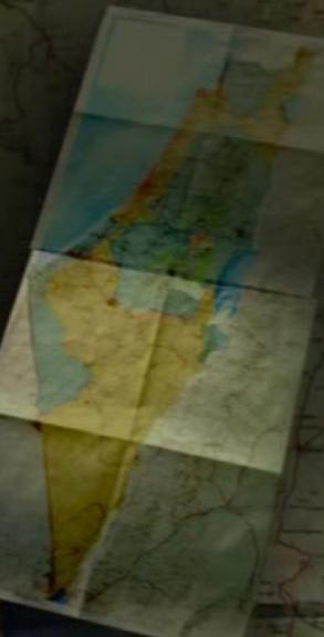 map 181
