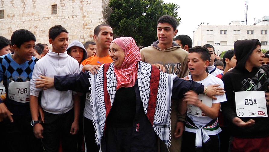 palestine marathon 3