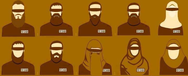 prisoners2