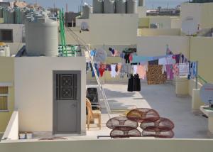 Dezeen_Reconstruction-of-Nahr-el-Bared-Refugee-Camp_ss_3