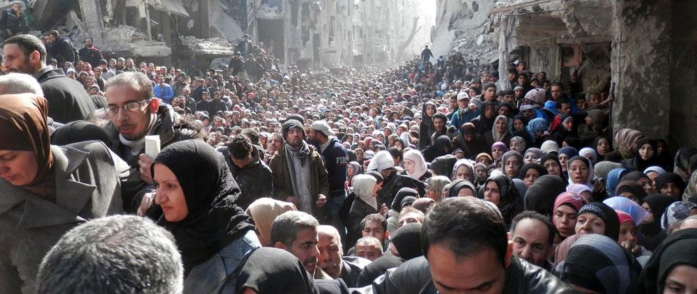save-yarmouk-slider