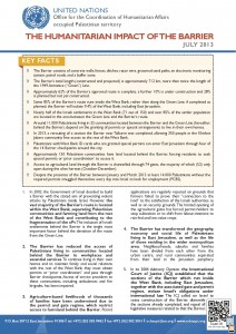 ocha_opt_barrier_factsheet_july_2013_english-page-001