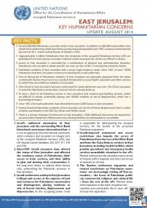 ocha_opt_jerusalem_factsheet_august2014_english-page-001
