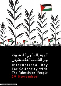 Day of Solidarirty