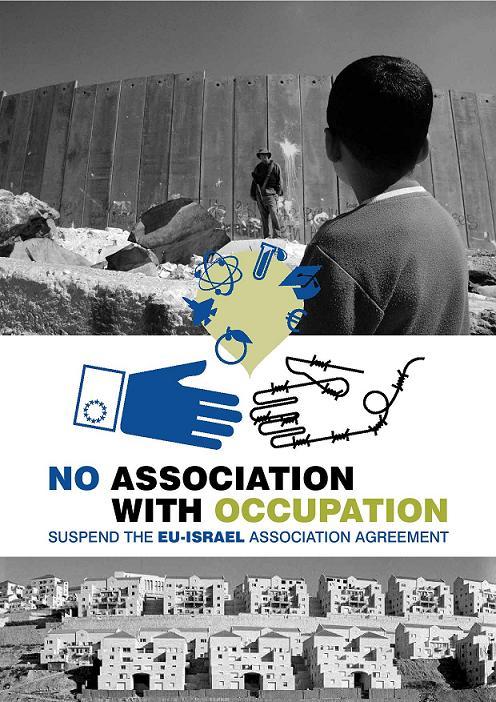 No_association_factsheet_small