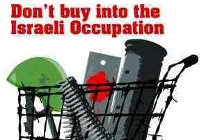 dont buy into occupation