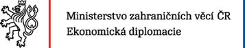 mzv_ekonomicka_diplomacie