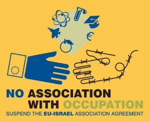 no association with occupation_yellow_eccp