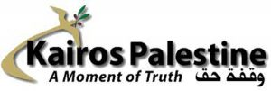 kairos_palestine