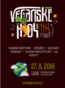 veganskehody_2016