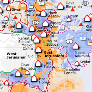 settlements-in-east-jerusalem_settlements_jerusalem_map_318px