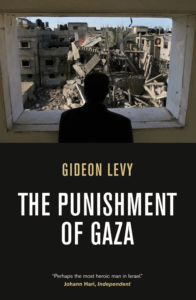 the-punishment-of-gaza_2010