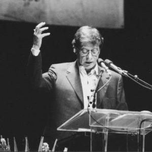 Mahmúd Darwíš (1941-2008)