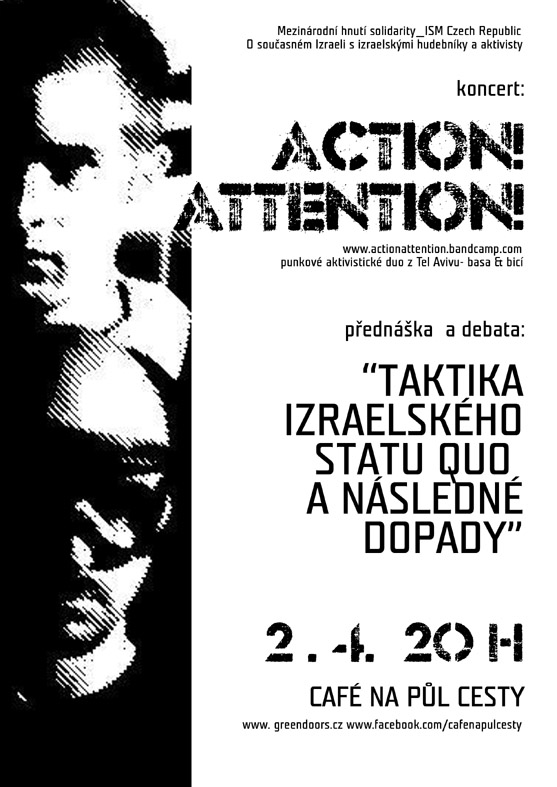 action_attention_web