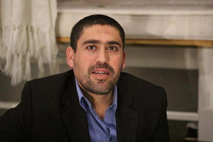 hamdan bahbouh