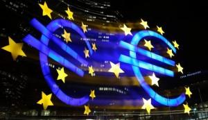 haaretz-euros