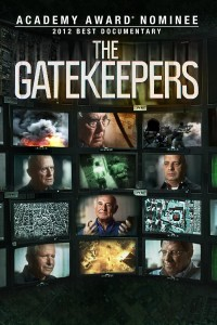 the gatekeepers_smaller