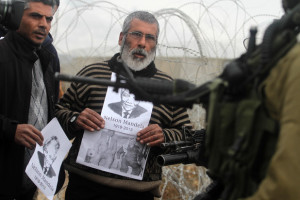 mandela_Palestineprotest
