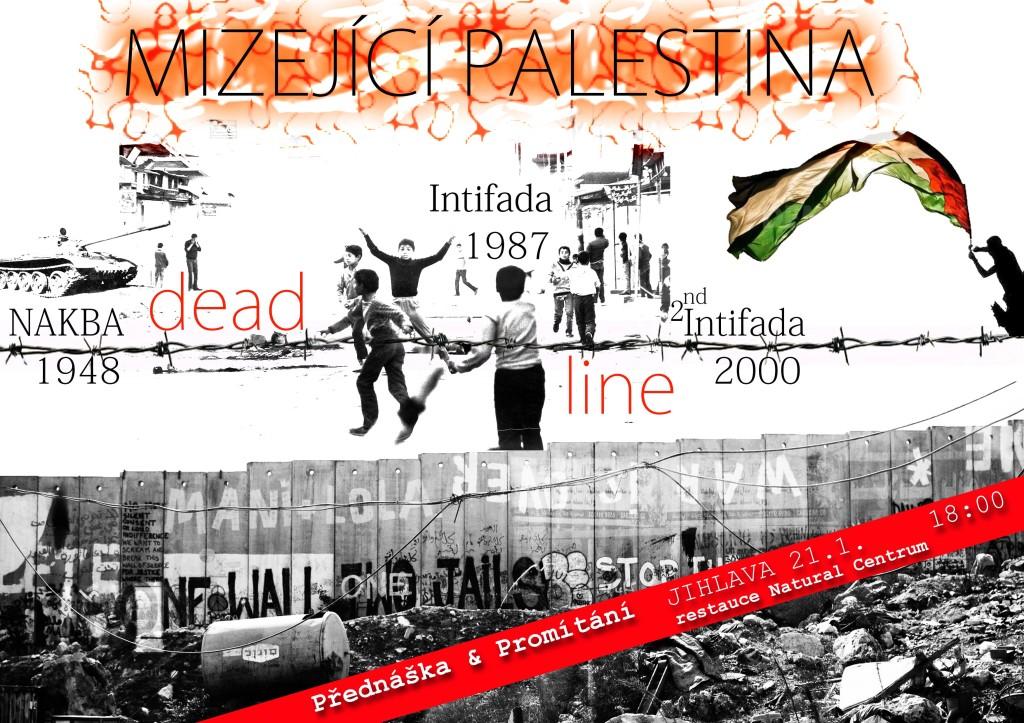 jihlava_mizejici_palestina