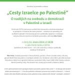 11_Feb_CESTA_Lecture