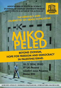 Miko Peled 1_Page_3