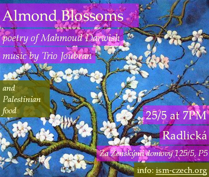 almond blossom_plakatek_EN
