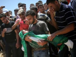 gaza-palestinian-child-killed--400x299