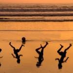 4-boys-soccer-gaza
