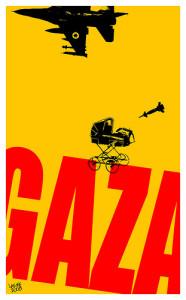 latuff_gaza_3