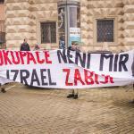 1_odpoledni protest