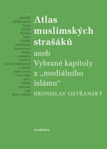 atlas-muslimskych-strasaku