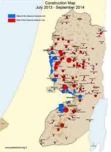 PeaceNow_ConstructionReport2014_map
