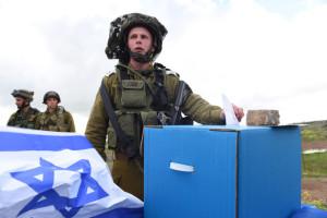 150320-israeli-election