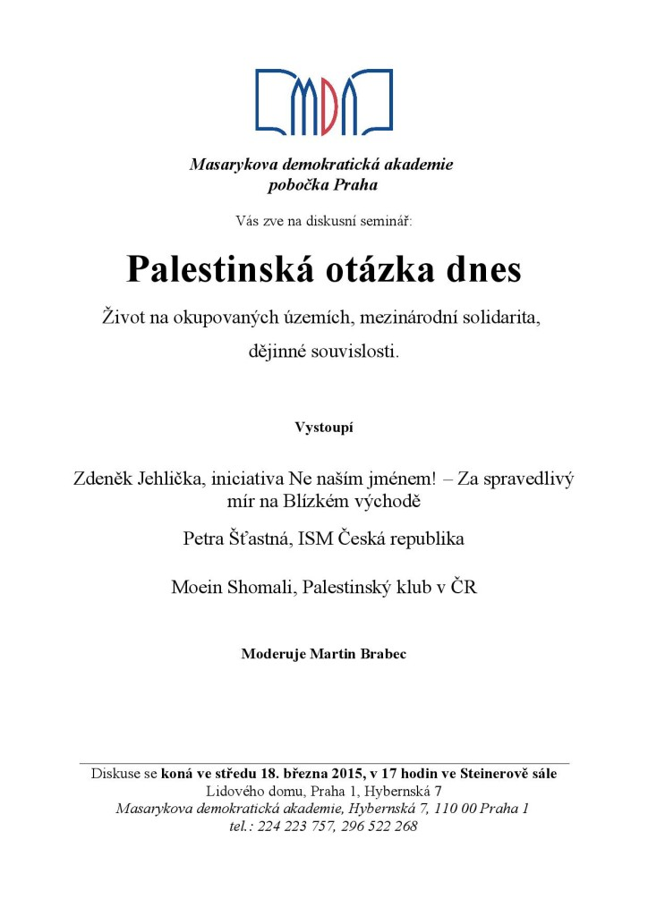 Palestina_MDA