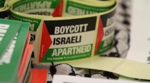 boycott israeli apartheid ttip