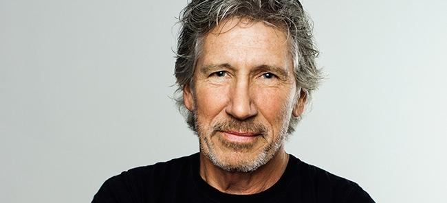 roger-waters-2013-650_smaller
