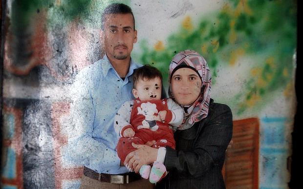 palestine-Saad-Daw_3401819b