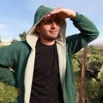 saeed amireh_cropped