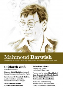 Poster_Darwish_10_3_KVH
