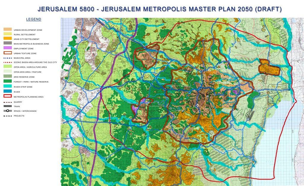 JERUSALEM-METROPOLIS-MASTER-PLAN-MAP