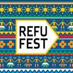 refufest2016