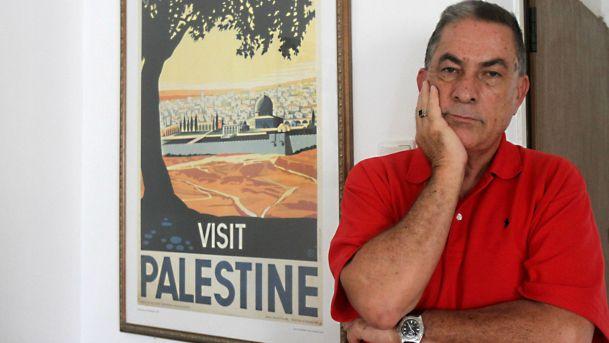 gideon-levy-visit-palestine